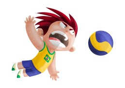 volleyball-1568154_1920